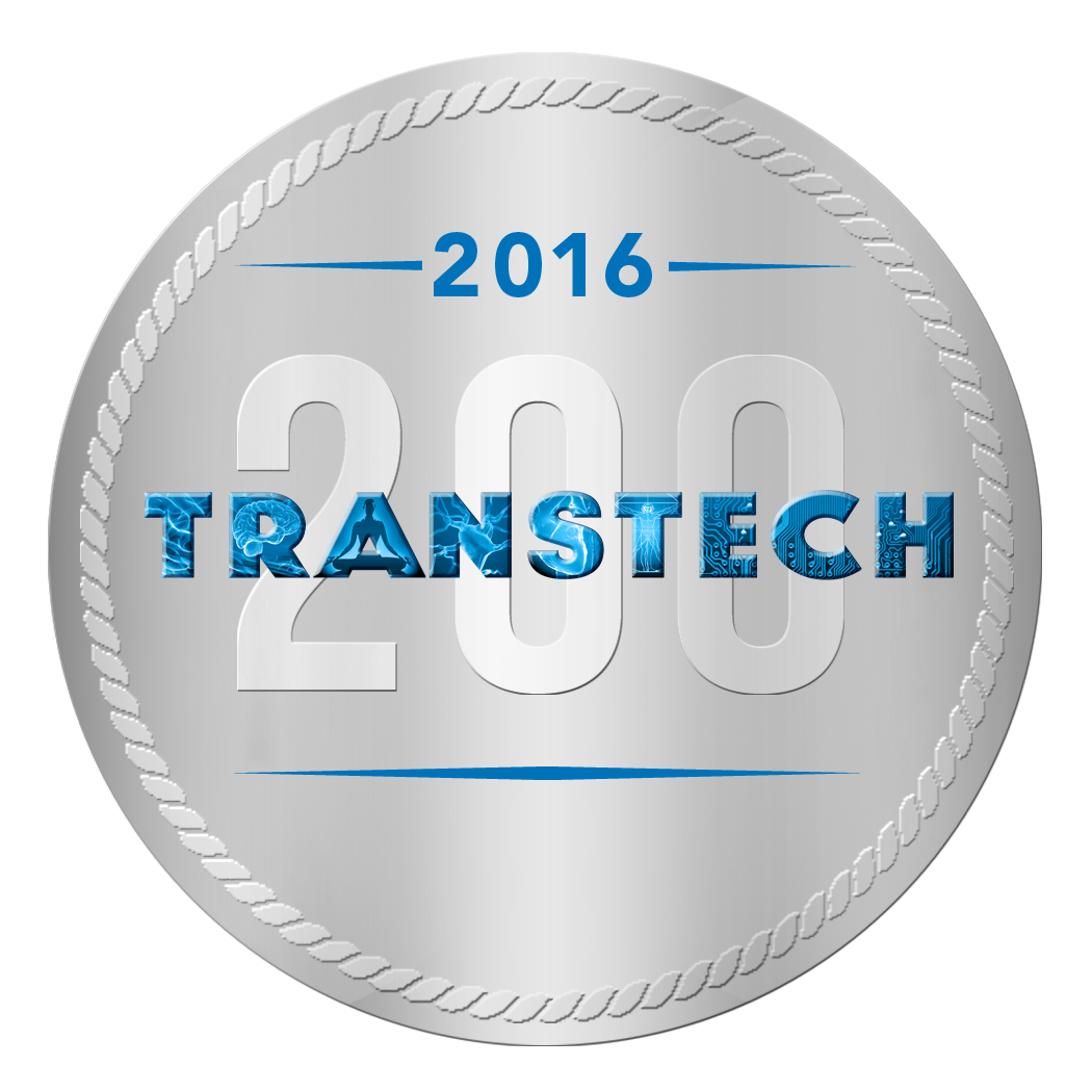 Transformative Technology 200